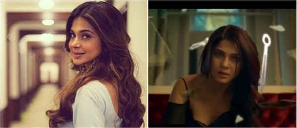 I Can Do What I Want In My Own Time: Jennifer Winget On Being Alone During Lockdown