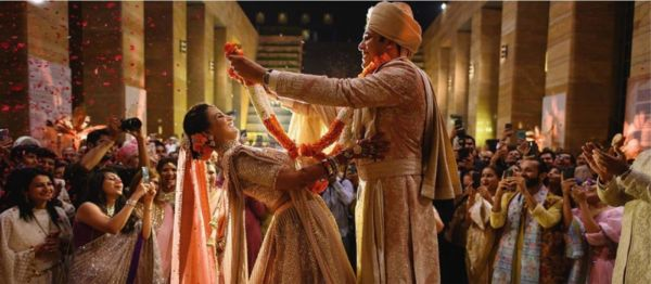 Weddings In The Time Of A Pandemic: Questions You Need To Ask Your Shaadi Vendors Now