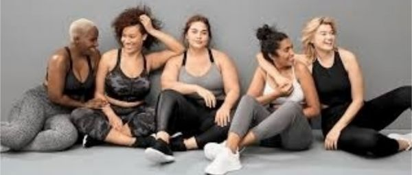 Ahead Of The Curve: Why Fashion Brands Need A Shift From Plus-Size To Size-Inclusive