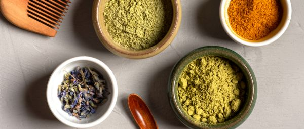 5 Ayurvedic Products You Can Make At Home Using Natural Ingredients
