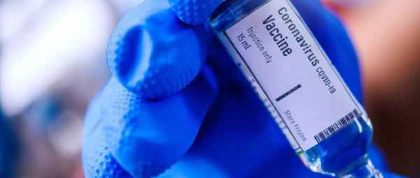 A Step Forward: Clinical Trials For New COVID-19 Vaccine Officially Begin In UK