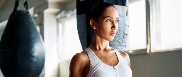 Love That Post Workout Glow? This Skincare Routine Will Make Your Complexion Look Fabulous