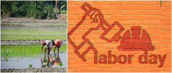 Labour Day Quotes in Hindi, May Day Quotes in Hindi