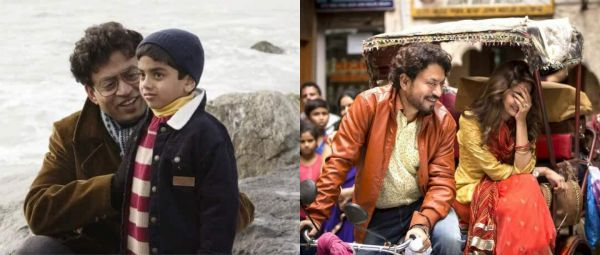 RIP Irrfan Khan: Actor's 7 Most Memorable Films You Need To Re-Watch
