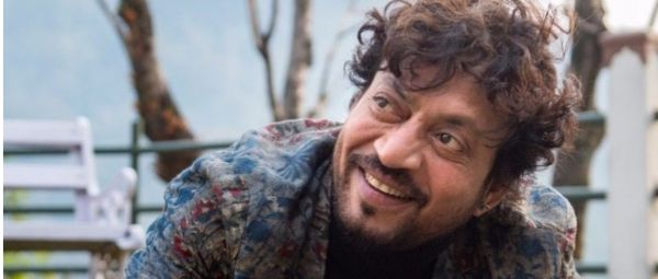 Bollywood Lost Its Brightest Star: Actor Irrfan Khan Loses Battle To Cancer, Passes Away