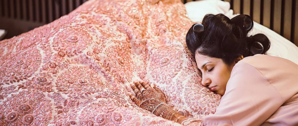 #BudgetBride: 6 Reasons That'll Convince You To Rent Your Bridal Lehenga!