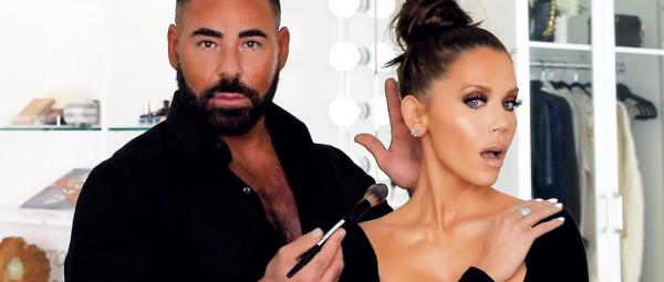 Makeup Tutorials To Take You From Basic Bae To MUA In 60 Minutes