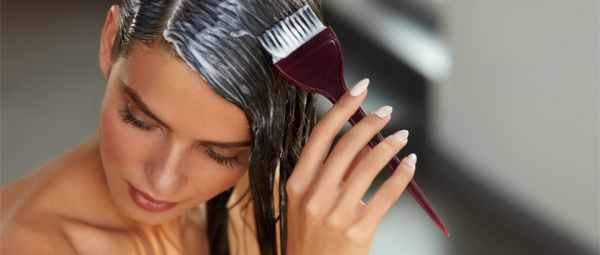 Smooth, Silky Hair? Here Are 13 Of The Best Hair Straightening Creams In India