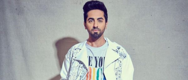 Dark Side Of Cinema: Ayushmann Khurrana Opens Up About His Casting Couch Experience