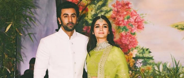 Rishi Kapoor Gave Ranbir & Alia His Blessing To Have An Intimate Wedding Ceremony