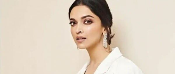 Don't Hesitate To Seek Support: Deepika Padukone Shares A Guide To Combat COVID-19 Anxiety