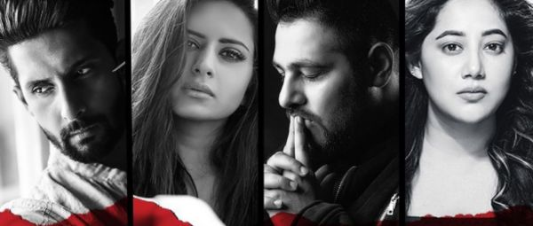 Badshah's New Song 'Toxic' Is About Second Chances But Is That Worth The Risk?