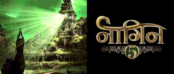Naagin 5 Cast Finalised In Lockdown? Here's What Ekta Kapoor Has To Say