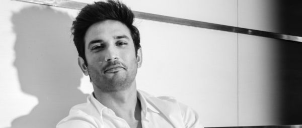 Gone Too Soon: Actor Sushant Singh Rajput Allegedly Dies By Suicide In His Bandra Home