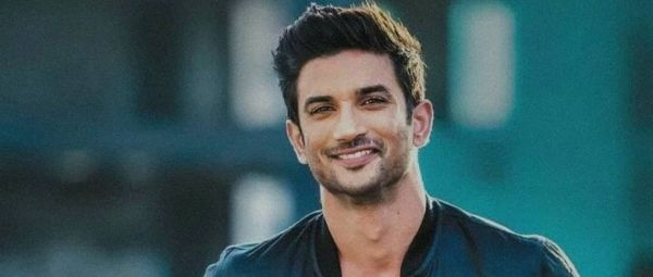 Shocked & Speechless: Bollywood & Sports Fraternity Mourn Sushant Singh Rajput's Death