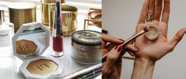 Must-Have Minis: 20 Cult Products You Can Try In Their Bite-Sized Form