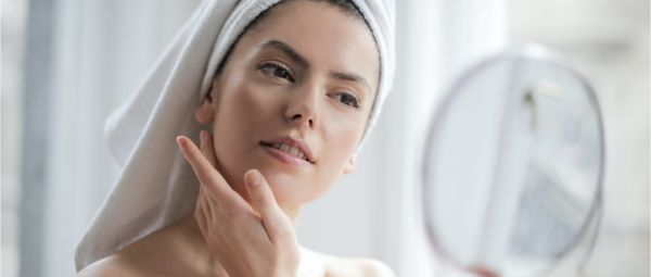 5 Skincare Secrets Beauty Insiders Don't Want You To Know