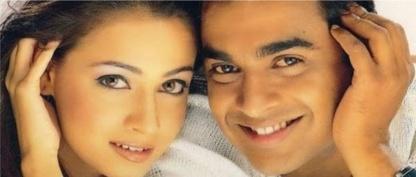 Can't Keep Calm Cause 'Rehnaa Hai Terre Dil Mein' Is Set To Get A Sequel After 19 Years!