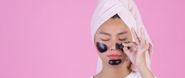 No Pore-blems: 5 Awesome Ways To Get Rid Of Blackheads At Home