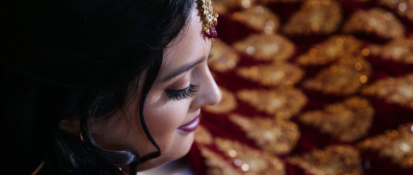 Yes, You Can! 6 Easy Tutorials That Will Convince You To DIY Your Bridal Makeup