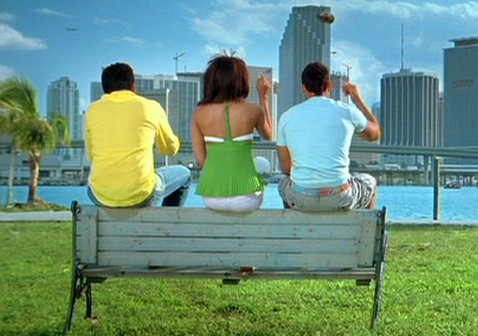 Dostana- a movie to dedicate songs on dosti