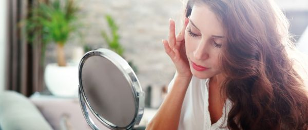 Expert Speak: Why Indian Skin Is Different And How To Understand Our Product Labels