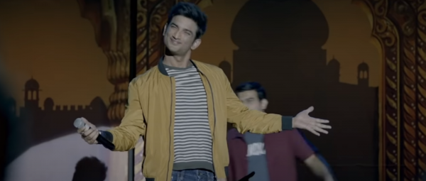 Dil Bechara Trailer: Sushant Singh Rajput's Last Movie Is All About Love, Loss & Hope