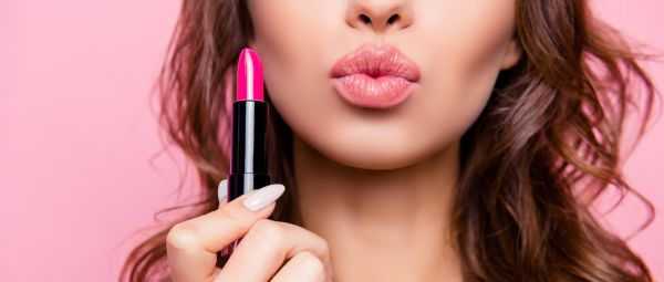 DIY Beauty: Easy & Creative Ways To Make Lipsticks At Home!