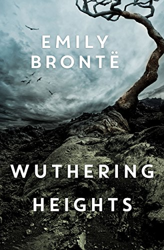 Wuthering heights best book to read online