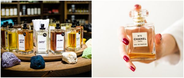 Perfume Newbie? 5 Things To Keep In Mind While Buying Your Next Fragrance