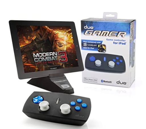 gaming accessory a best rakhi gift for brother