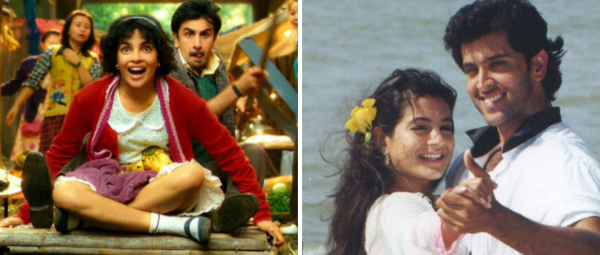 40 Binge-Worthy Bollywood Movies To Watch With Your Family This Weekend!