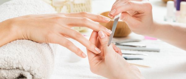 Myth Or Fact: Is Cutting Your Cuticles Bad For You?