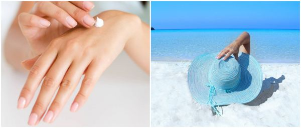 Sunscreen vs Sunblock: How Are They Different & Which One Should You Buy?