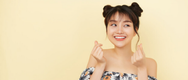 Here For The Glow? 3 Korean Beauty Trends You Need To Try!