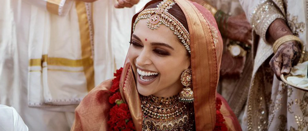 8 Simple Steps To Follow For Great Skin & Hair Just In Time For Your Post COVID Shaadi!