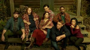 This Is Us - tv series on Amazon prime