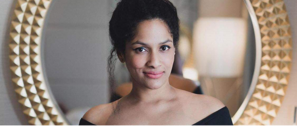 I Grew Up Thinking I Was Inferior: Masaba Accuses Bollywood, Fashion Industry Of Colourism