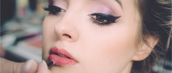 #LippieLove: An Easy Step-By-Step Guide To Make Your Own Lipstick Palette At Home