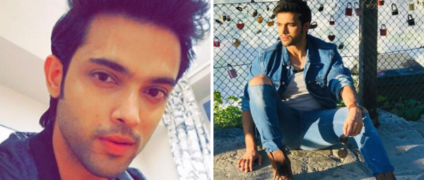 I Feel Better: Parth Samthaan Shares His Health Update After Testing Positive For COVID-19