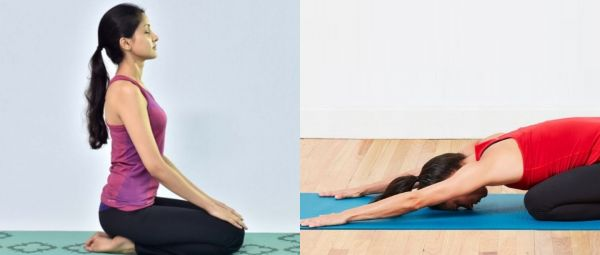 Yoga For Mental Health: Do These 10 Asanas Every Day To Feel Calm, Centered & Relaxed