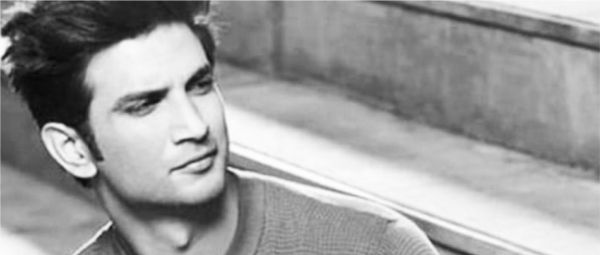 How Unhealthy Is The Social Media Frenzy Around Sushant Singh's Death? An Expert Answers