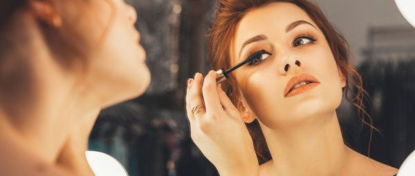 Don't Pump That Wand! 7 Common Mascara Mistakes You Need To Stop Making