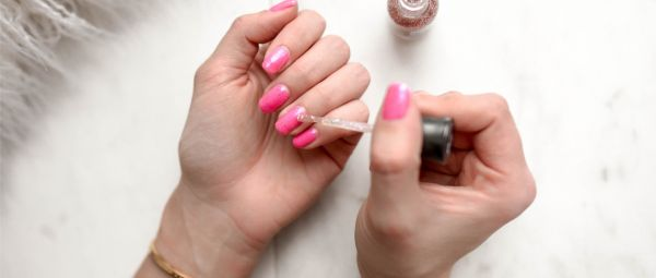 Ace That Manicure: 5 Mistakes You Should Avoid If You Want Salon-Like Nails At Home