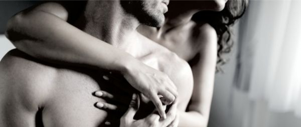 Want To Switch Things Up In The Bedroom? 7 Standing Sex Positions To Try With Your Partner