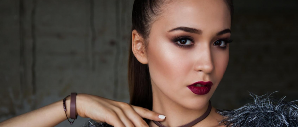 7 Colour Changing Makeup Products That Work Like Magic (No Pun Intended)!