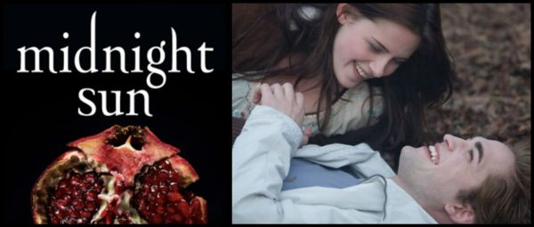 It's (Almost) Here! All About Twilight Author Stephenie Meyer's New Novel 'Midnight Sun'