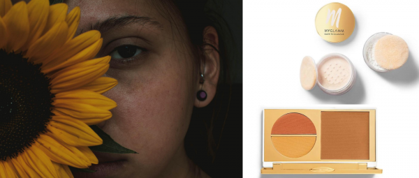 Say Goodbye To Racoon Eyes: Camouflage Your Dark Circles With These Easy Makeup Tips