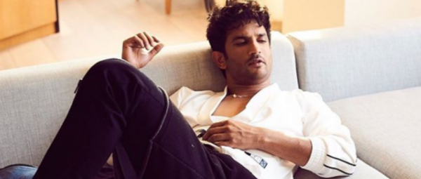 From CBI Probe To ED Investigation: Key Developments In Sushant Singh Rajput's Case So Far