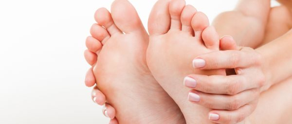 germ-killing foot One Product, Many Uses: 5 Awesome Things You Can Do With Your Foot Cream